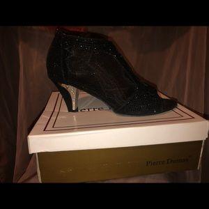 Shoes - Formal footwear